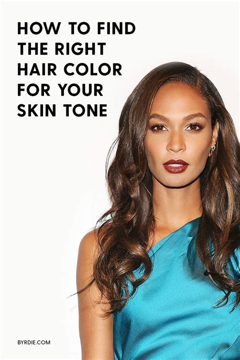 finding the right hair color how to a color for your hair finding the right hair