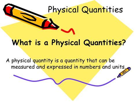 what is in law unit quantities and unit