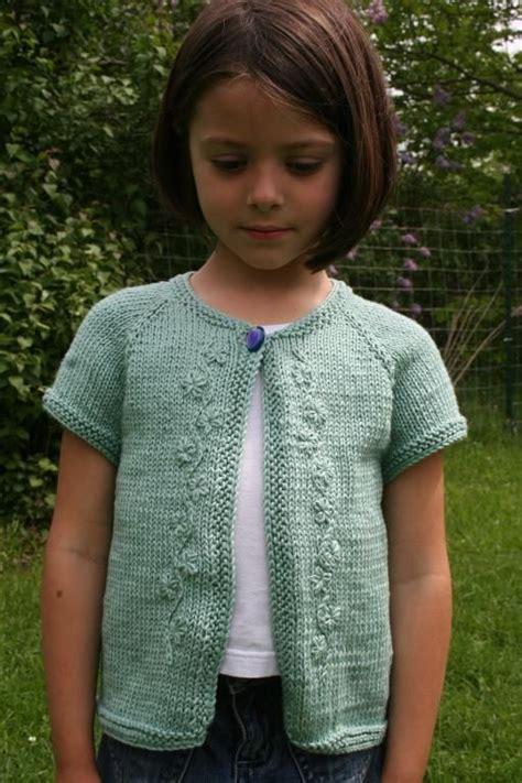knitting pattern childrens cardigan 104 best images about child knitting patterns on pinterest