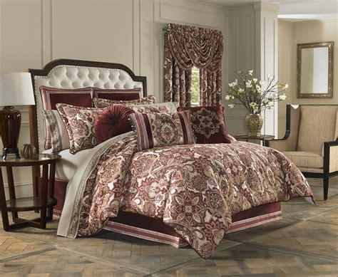 rosewood   queen  york beddingsuperstorecom