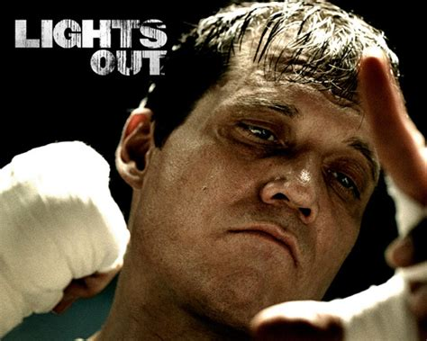 what is lights out rated top rated 2011 tv series lights out wallpaper