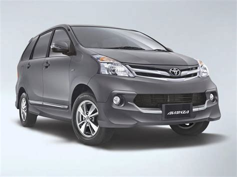 Cover Mobil Cover Toyota Sienta Bodyfit search results for indonesia 2015 page 2 calendar 2015