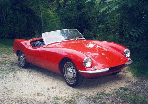 Picture Of Cars Elva