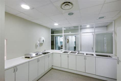 Cabinet Radiologie Anduze by Visitez Le P 244 Le Sant 233 Parodontale Et Implantaire 224 Toulouse