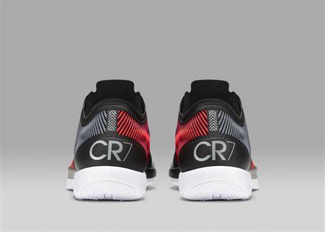 kaos nike cr 7 kaos cr7 nike free trainer 3 0 cr7 reveals cristiano ronaldo s