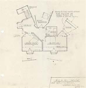 Walton House Floor Plan The Cradle Ralph S Cinema Trekralph S Cinema Trek