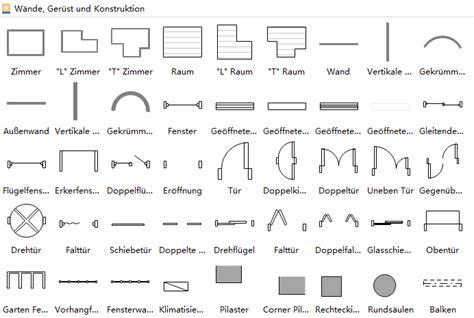 bauplan zeichnen grundriss zeichnen elektro speyeder net verschiedene