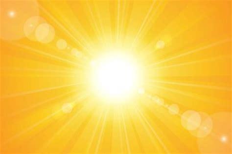 K 246 Nige Der Sonne Die Sonne Lingo Das Mit Mach Web