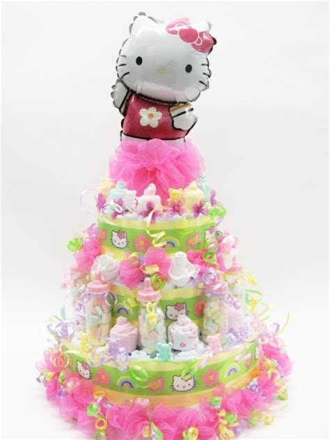 hello kitty baby shower themes hello kitty baby shower favors baby shower decoration ideas