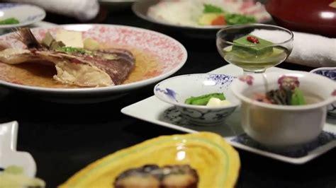 cuisine kaiseki japanese cuisine kaiseki ryori recipe hen