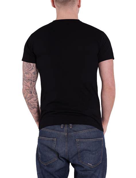 Eminem The Marshall Mathers Size Xl eminem t shirt mens slim shady marshall mathers arrest