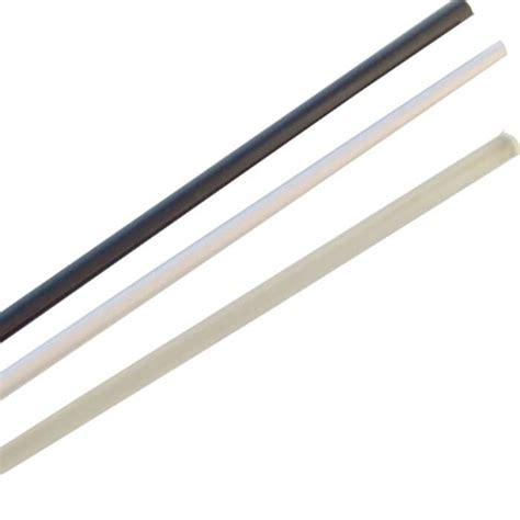 Pvc Rod pvc welding rods