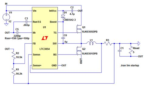 dc dc inductor dc dc inductor calculation 28 images design high gain dc dc boost converter with coupling