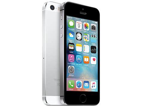 iphone 5s iphone 5s deals contracts unlocked carphone warehouse
