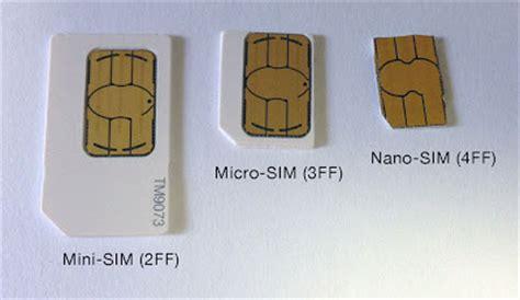 se puede cortar una tarjeta sim para hacerla microsim tutoriales y soluciones c 243 mo cortar la tarjeta sim micro