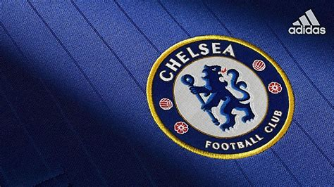 chelsea wallpaper hd chelsea hd wallpapers 2016 wallpaper cave