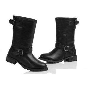 cheap womens motorcycle boots best 25 s motorcycle boots ideas on