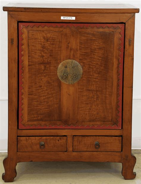Vintage Wine Cabinet by Antique Furniture Wine Cabinet From China