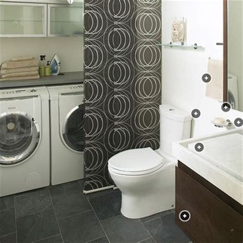 bathroom and laundry room combo designs best 20 laundry bathroom combo ideas on pinterest