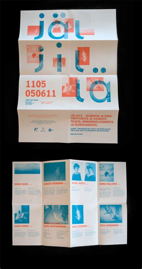 leaflet design definition 포스터 겸 리플렛 디자인 저 폰트 위치도 성북골목극장으로 대응시키기에도 딱 좋은듯 editorial