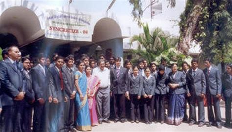 Amjad Ali Khan Mba College Fee Structure by Amjad Ali Khan College Of Business Administration