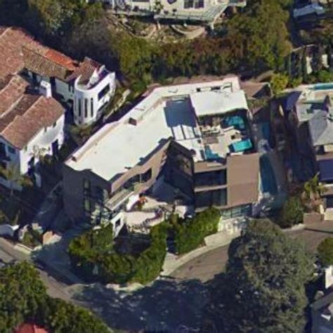 dolph lundgrens house  los angeles ca virtual