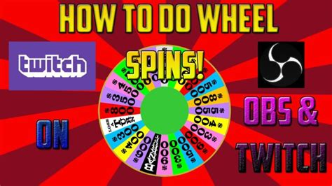 How To Do A Giveaway On Twitch - how to do giveaways twitch tutorials for your stream