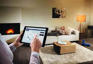 new home technology does smart home technology need to be more secure realtybiznews real estate news