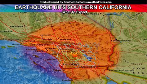 earthquake california today california earthquake images reverse search