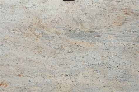 Granite For Sale Kashmir Granite Countertops Colors For Sale