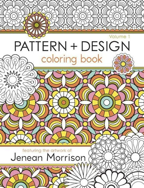 pattern games adults 12 adult coloring books relax unwind rediscover this