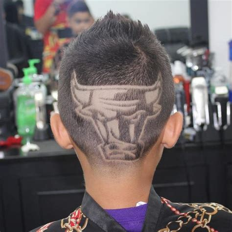 Cool Haircuts Chicago | 35 cool haircut designs for stylish men machohairstyles com