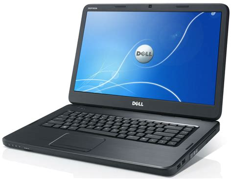 Dell Inspiron 15 dell inspiron 15 n5050 laptop manual pdf