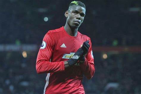 paul pogba wants to be paul pogba man united star wants sunderland ace to join