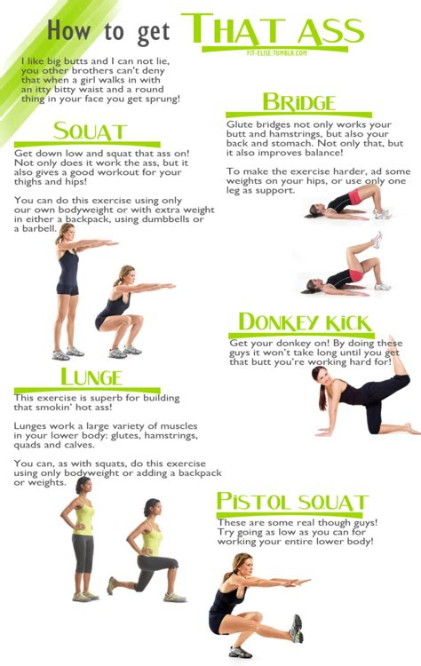 frankie savage workouts to get those beautiful