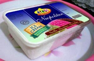 cara membuat ice cream harga 1000 d raos ice cream franchise ice cream waralaba eskrim