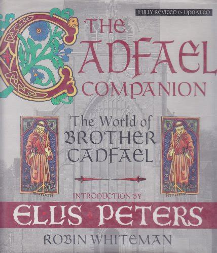 The Fourth Cadfael Omnibus chronicles of cadfael book series chronicles of cadfael books in order
