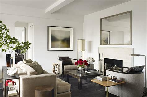 decoracion de casa barata ideas decoraci 243 n baratas apartir de dise 241 os exclusivos