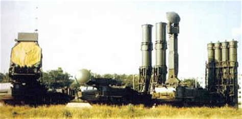 russia offers iran new replacement for s 300 ihls