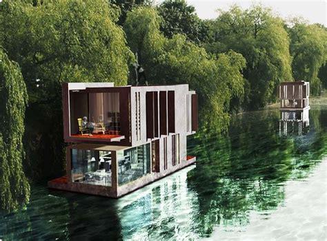 Haus Kaufen Märchenviertel Hannover by 25 Best Ideas About Hausboot Hamburg On