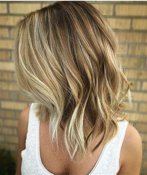 Average Price For Partial Highlights | average cost for haircut and highlights best 20