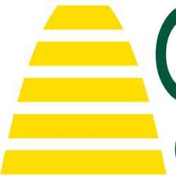 Cariparma Banca cariparma lavora con noi guida completa al cv e alla