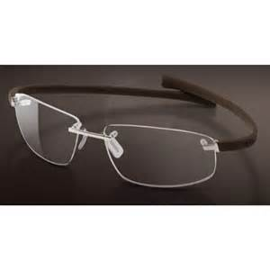 tag heuer eyeglasses 408inc