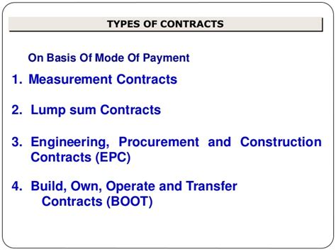 design and build lump sum contract grid station construction gsc ntdcl
