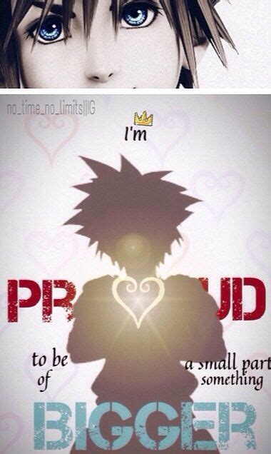 kingdom hearts tutorial quotes 304 best images about kingdom hearts on pinterest
