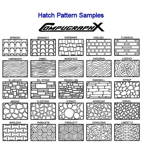 download hatch pattern revit good old inf patterns pinterest