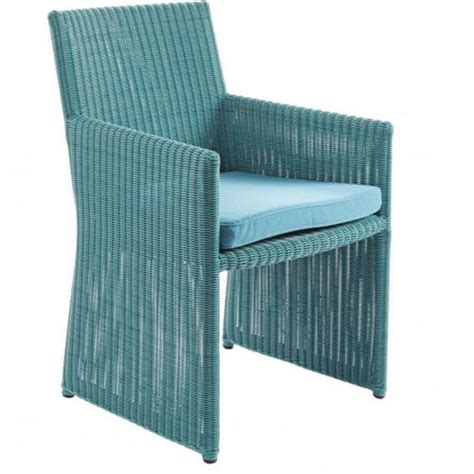 sedie in rattan sintetico prezzi sedie e poltroncine rattan sintetico prezzi etnico