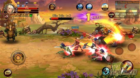 mod game bá d o anh hùng hack game quỷ kiếm 3d cho android miễn ph 237 ứng dụng