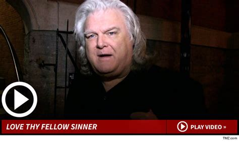 Country Singer Coming Out Closet by Ricky Skaggs Country Singers Welcomed We Re All Sinners The Cutting Suite