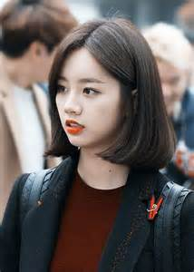best 20 korean short hair ideas on pinterest asian
